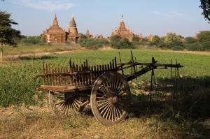 Bagan02