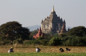 Bagan03