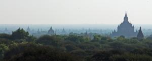 Bagan05