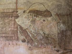 Bagan08