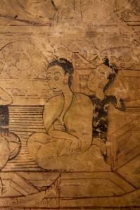 Bagan10