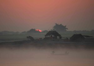 Irrawaddy11
