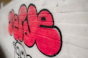 Graffitti02