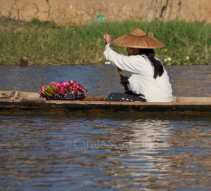Inle36