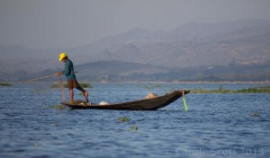 Inle43