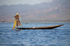 Inle44