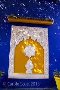 Marrakech19
