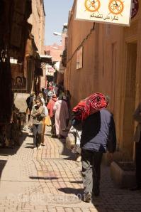 Marrakech20