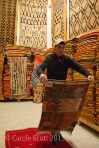 Marrakech22