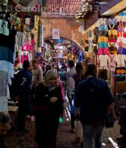 Marrakech24