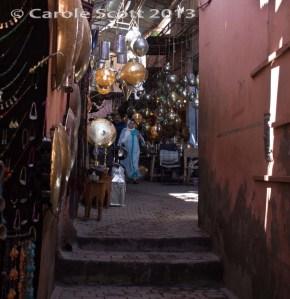 Marrakech25
