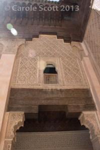 Marrakech26