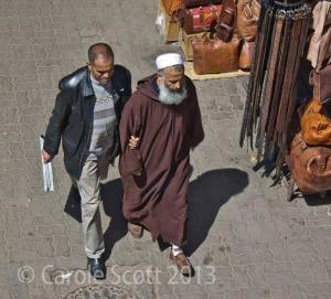Marrakech27
