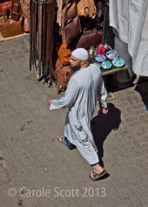 Marrakech29