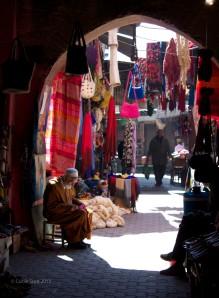 Marrakech30