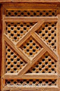 Marrakech36