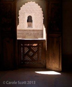 Marrakech39