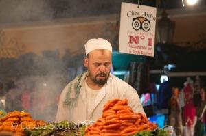 Marrakech40