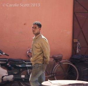Marrakech41