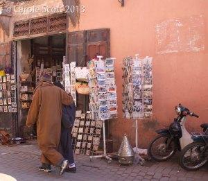 Marrakech43
