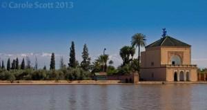 Marrakech44