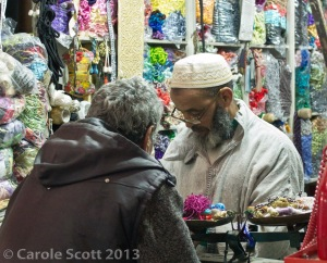 Marrakech45