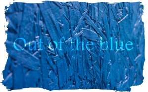 out_of_the_blue02