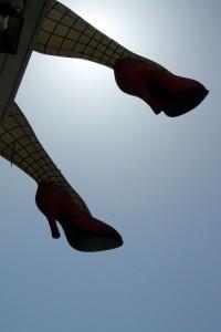 Legs Pt2