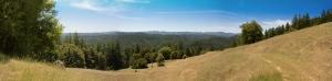 Humboldt Panorama © Carole Scott 2013