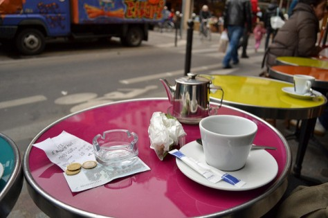 paris-cafe_milstan_flickrCC